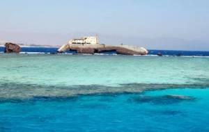 Shams Safari, Natale 2019 Escursioni Sharm!!!!