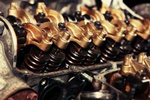 Vendita ricambi motore per auto – Vicenza – Schio, Bassano del Grappa, Zanè – Tecnauto Due