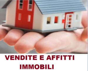 Vendite e affitti immobili – Vicenza – PayShop