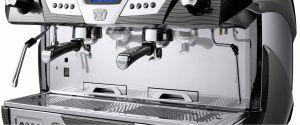 Vendita macchine da caffè – ASIAGO – VICENZA – VIDALE SERVICE