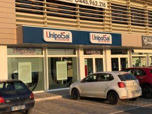 Nuovo Ufficio di UnipolSai presso il Tecno Center – Trissino – Brogliano – Cornedo Vicentino – Castelgomberto