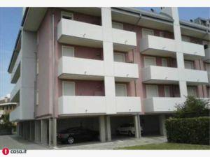 VENDESI nuovo Mini Appartamento dalle finiture moderne – Vigodarzere – Padova – Costruzioni Rosin