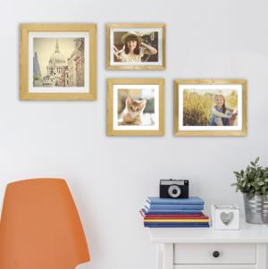 Composizioni fotografiche di grande effetto – Marano Vicentino – Vicenza – Fotografie Dalla Vecchia
