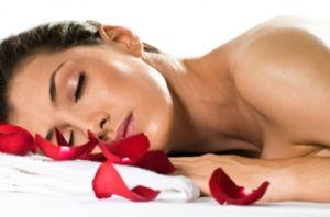 Offerta 10 massaggi modellanti anticellulite – Vicenza – Altavilla Vicentina – Centro Estetico Il Sole Blu