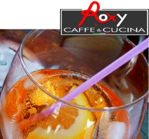 Bar ideale per pause aperitivo – Vicenza – Cornedo Vicentino – Roxy Caffè
