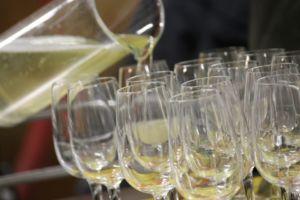 Bar per eventi e serate – Vicenza – Glamour Cafè