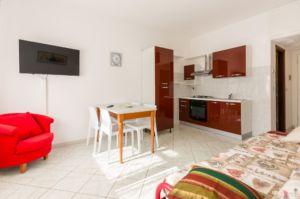 Lidi Ferraresi appartamenti in affitto, Lido di Spina, agenzia Il Mediatore