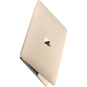 Apple MacBook 12-Inch Retina Core M3 1.1GHz 8GB 256GB GOLD. Disponibilità limitata anche di altri colori. Trissino, Vicenza, Valdagno, Cornedo, Sovizzo