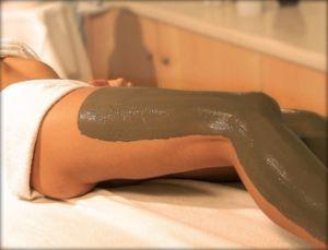 trattamento-corpo-vicenza-castelgomberto-estetica betty's