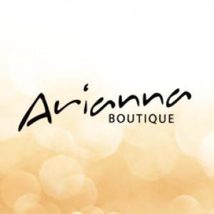 Arianna Boutique Cittadella NOTTE BIANCA