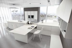 Home cucine spazio living – Il Globo arredamenti -Lido degli EstensiHome cucine spazio living – Il Globo arredamenti -Lido degli Estensi