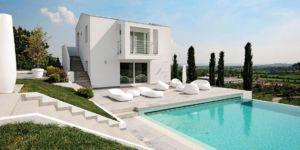 Progettazione arredi esterni ed interni -Helementi Interiors – Rovigo