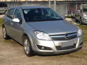 OPEL ASTRA 1400 ENJOY GPL TECH – Ferrara – Mirella Auto