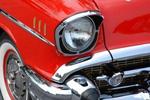 Vendita e assistenza di auto storiche – Fratelli Carara – Bondeno – Ferrara