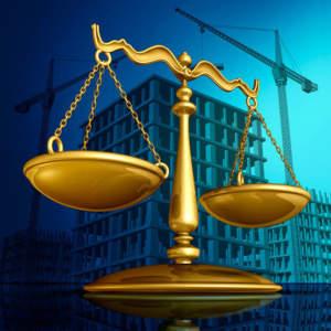 Avvocato specialista in consulenza immobiliare a sharm el sheikh, mr. mahmoud magdy  Il mercato degli immobili in Egitto ed in particolare a Sharm el