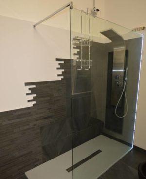 Pavimenti e rivestimenti per il bagno – Vicenza – Cornedo Vicentino, Valdagno, Schio – Fuoco & Acqua
