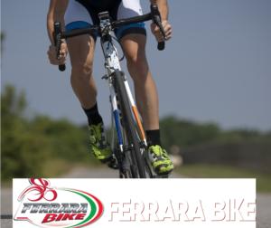 Vendita biciclette da città-city bike – Ferrara – Ferrara Bike