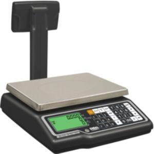 Bilance elettroniche – Trento – Dayton N.G.