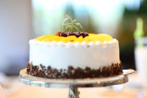 Torte e paste su ordinazione – Vicenza – Pasticceria Maya