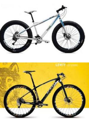 Vendita biciclette EBIKE, MTB, Corsa 2016 – Vicenza – Bike Garage