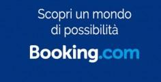 Viaggi scontatissimi con Booking – PayShop