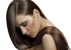 Botox per capelli – Vicenza – Schio, Malo, Thiene – Liliana HairStylist