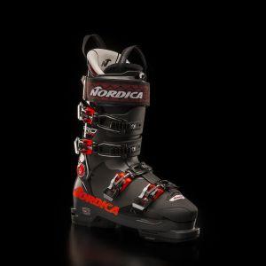 Nordica PROMACHINE 130 (GW)-Sport Tech-Ferrara