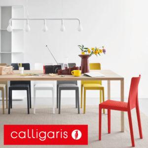 Calligaris Shop – Dondi Home – Ferrara
