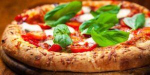 Giropizza a soli 11 euro – Verona – Bovolone, Oppeano, Cologna Veneta – Ristorante Pizzeria Re di Quadri