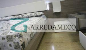 Camere da letto – Cornedo Vicentino, Valdagno, Montecchio Maggiore – Vicenza – ARREDAMECO