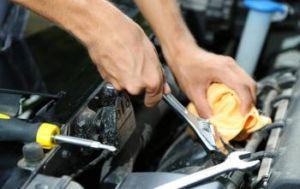 Riparazione e assistenza autoveicoli a Ferrara
