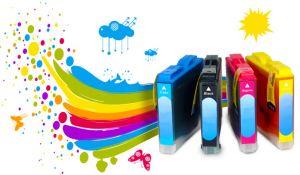 Toner e cartucce per stampanti multimarca-TECNOSERVICE- Ferrara –