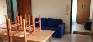 Cornedo, affitto località Cereda, appartamento mini arredato al piano primo aa12