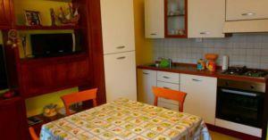 Cornedo, affitto Spagnago, miniappartamento completamente arredato aa08