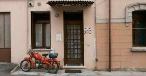 Valdagno, Novale, zona centrale, appartamento mini va50