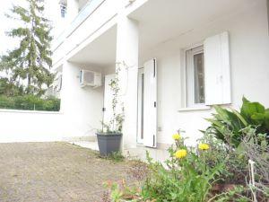 Lidi Ferraresi casa in vendita ; villetta al Lido di Spina, zona centro- Il Mediatore