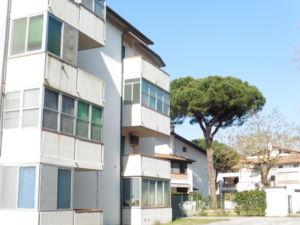 Appartamento in vendita al Lido di Spina – Agenzia Il Mediatore –