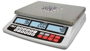 Bilancia industriale contapezzi PC-50 – Rovigo – DAYTON N.G.