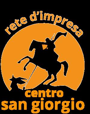 RETE SAN GIORGIO TESSERA CLIENTI GRATUITA