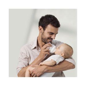 Offerte articoli prima infanzia – Vicenza – Dueville, Sandrigo, Caldogno – Biribò Abbigliamento