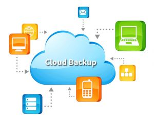 Cloud Safe BackUp – TECNOSERVICE SNC – FERRARA –