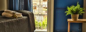 Hotel aziendale particolari sconti per ditte e businessman – Vicenza – Hotel la Terrazza