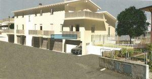 Vendesi a Cornedo V.no attico- Agenzia Spazio Immobiliare a Brogliano – Vicenza