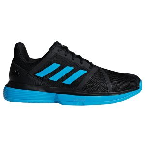 Adidas MATCH_CRT BOUNCE M CLAY Sport Tech Ferrara