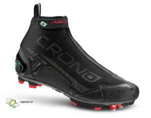 Promozione scarpe invernali West cicli Trissino -Vicenza