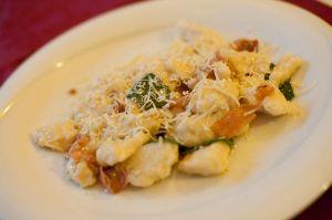 Locanda con cucina tipica – Vicenza – Valli del Pasubio, Schio, Thiene – Rifugio Balasso