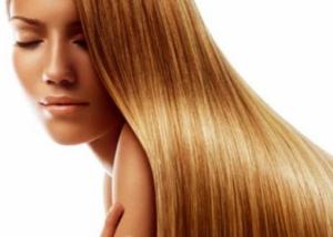 Trattamento ricostituente capelli BOTOX – Vicenza – Schio, Malo, Zanè – Liliana Hair Stylist
