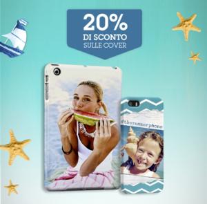 Cover personalizzata per smartphone – Fotografie Dalla Vecchia – Marano Vicentino – Vicenza