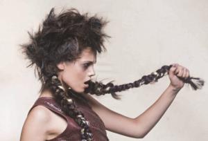 Parrucchiere unisex a Brugherio – Bottega di Alessandra