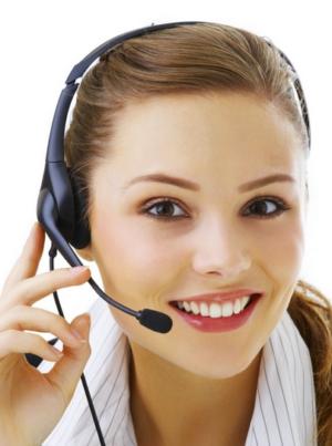 Offerta lavoro telefonista – Vicenza